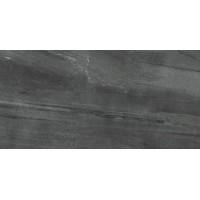 Keraamiinen suurlaatta Basaltina Antracite