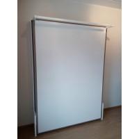 Seinäsänky Ana 160 cm