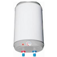 12 L water heater UNIVERSAL