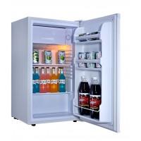 pieni jääkaappi  85l