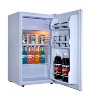 small Refrigerator 85l